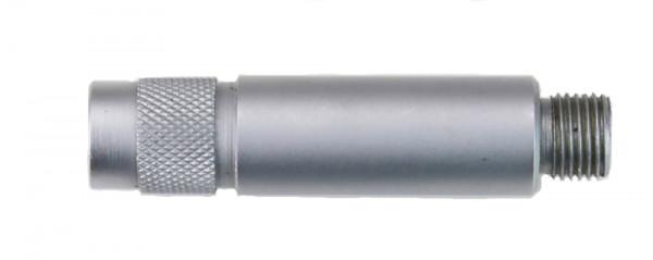 Zusatzverlängerung 50 mm