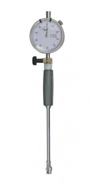 Innen-Feinmessgerät 10 - 18 mm mit HM-Messflächen