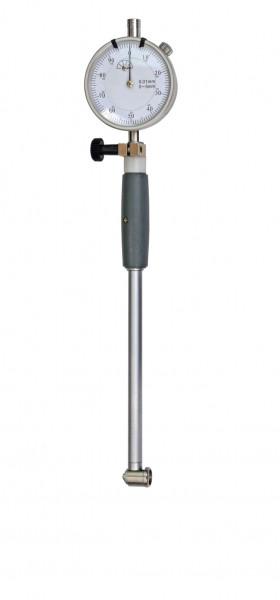 Innen-Feinmessgerät 18 - 35 mm