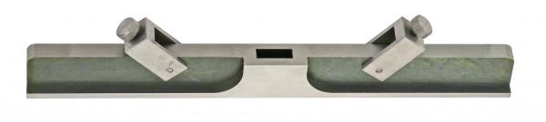 Anbau-Messbrücke 200 mm für Digital-Tiefen-Messschieber