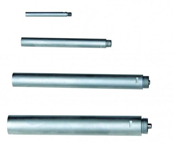 Verlängerung 50 x ø 5,7 mm, für Dreipunkt-Innen-Messschrauben
