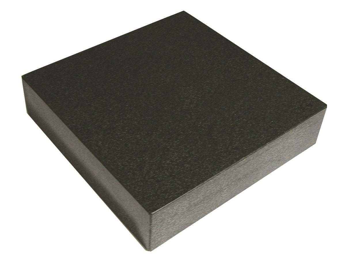 messplatte kontrollplatte messtisch kaufen. Black Bedroom Furniture Sets. Home Design Ideas