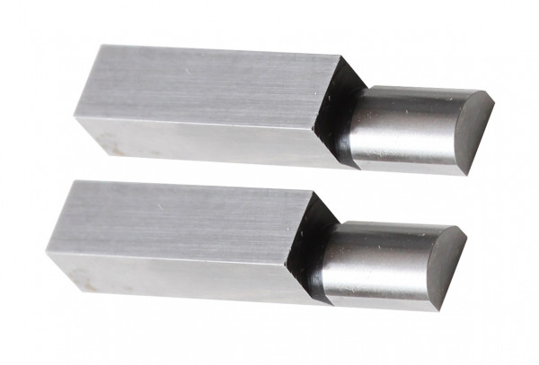 Messschenkel R 5 x 15 mm