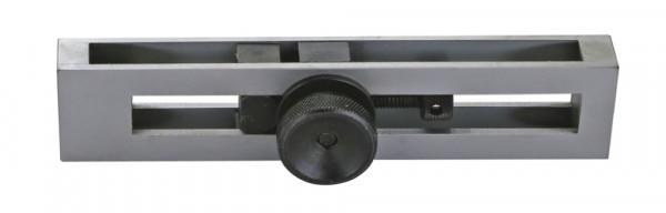 Endmaßhalter 0 - 50 mm