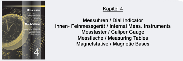 Messwelt-Kapitel-4