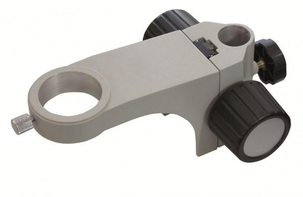 Aufnahme Ø 45 mm für Universal-Stand