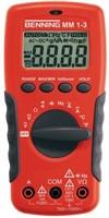 Multimeter MM 1-3