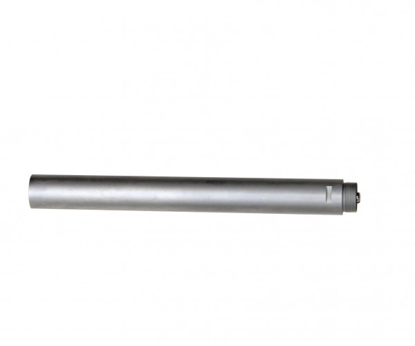 Verlängerung 300 x Ø 29 mm, für Dreipunkt Innenmessschrauben für große Messbereiche
