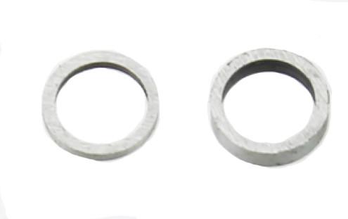 Shim ring set