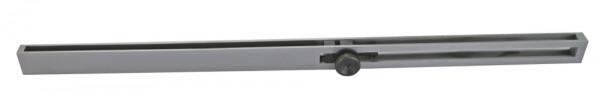 Endmaßhalter 400 - 500 mm